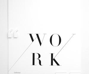 design and graphic design image