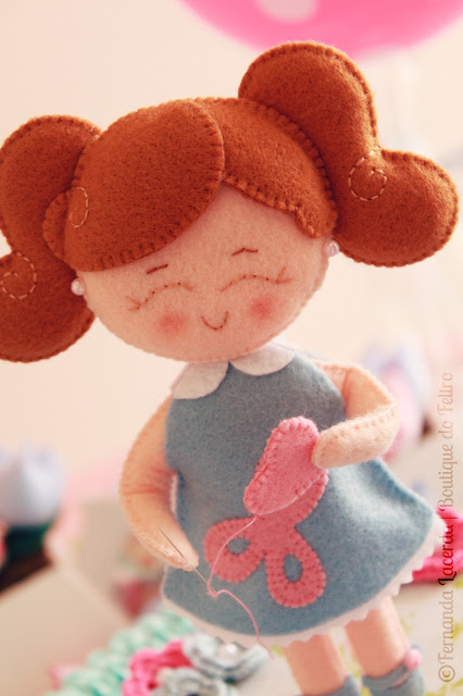 doll, pattern, and patrones image