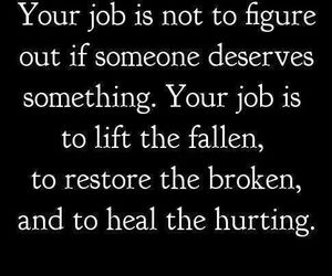 quotes, broken, and job image