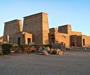 aswan tours packages, aswan trips packages, and aswan excursions packages image