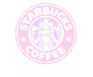 coffee, hipster, and Logo image