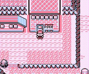 pokemon and ポケモン image