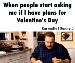 peanut butter, valentines day, and valentine's remix image