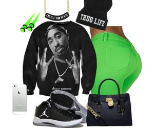 legend, outfits, and Polyvore image