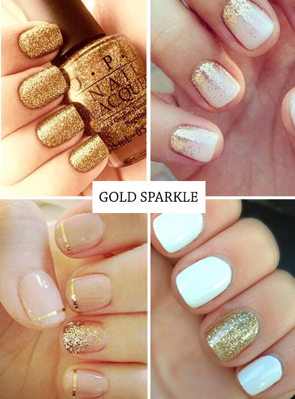 24 Images About Nagels On We Heart It See More About Nails White