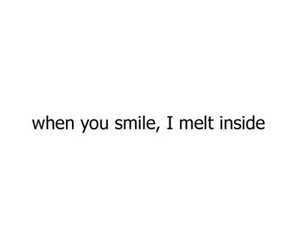 babe, I Love You, and inside image