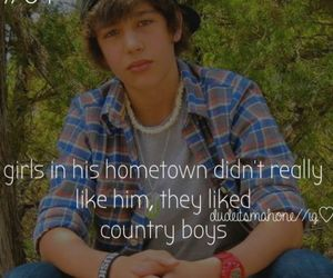 mahomie, ameezy, and cute image