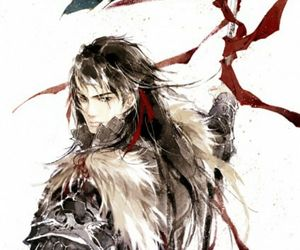 ibuki satsuki image
