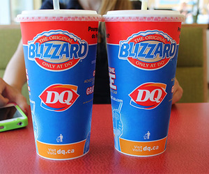 blizzard and dq image