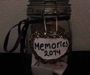 diy, 2014, and memories image