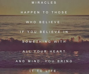 hope, quotes, and true image