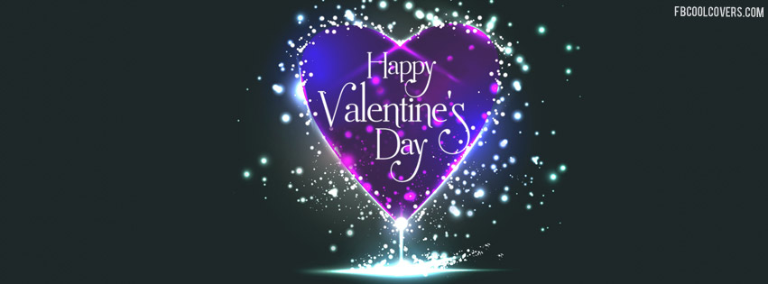 valentines day cover photos for the timeline profile., Ideas