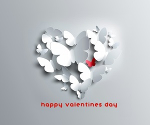 Valentine Day, valentines day greetings, and valentine day greetings image