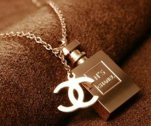 chanel, lux, and luxury image