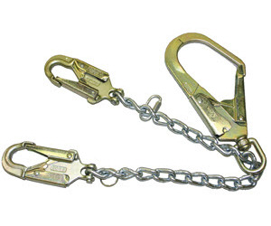 fall protection equipment, fall protection, and safety products image