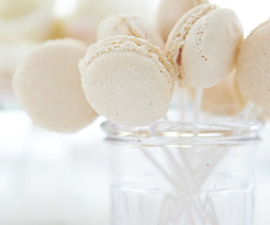 white, food, and tumblr image