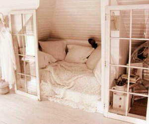 amazing, cute, and bedroom image