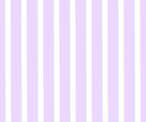 iphone, stripes, and wallpaper image