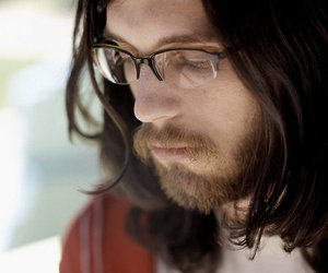nathan followill and kings of leon image