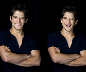 photoshoot, teen wolf, and taylor posey image