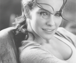 elf, evangeline lilly, and pretty image