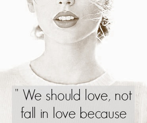 love, quote, and taylor image