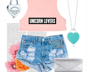 girl, lovers, and outfit image