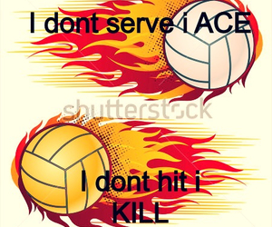 ace, hit, and kill image