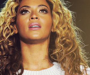 beyoncé, queen b, and mrs carter image