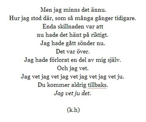 death, miss you, and svensk text image
