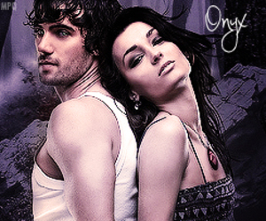 lux, onyx, and daemon black image