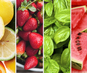 fruit, health, and recipe image