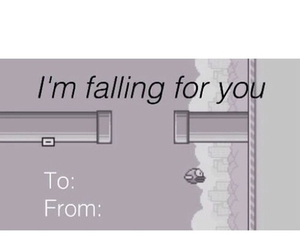 valentines day, tumblr, and love image