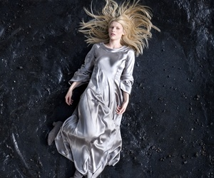 stardust, stars, and claire danes image
