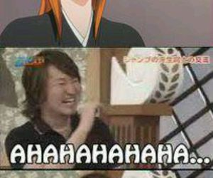 anime, inoue orihime, and bleach image