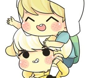 fanart, Jonghyun, and manga image