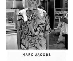 beyoncé, fashion, and marc jacobs image