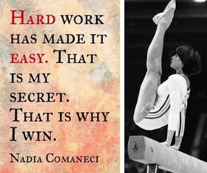 gymnastics and nadia comaneci image