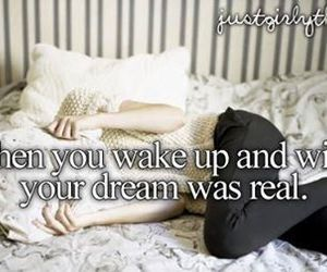 932 images about ❤ Just Girly Things Quotes ツ on We Heart ...