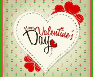 valentines day quotes image