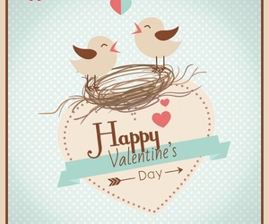 Valentine's Day and cute image