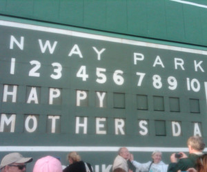 fenway, red sox, and stupid image