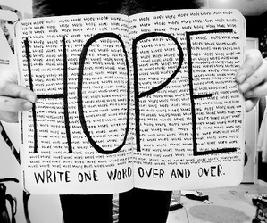 art and hope image