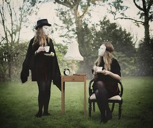 laura williams image