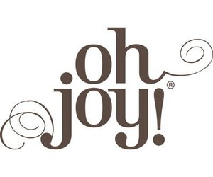 joy and oh image
