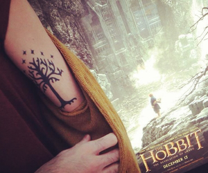 hipster, hobbit, and indie image