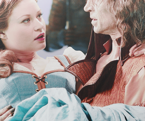 belle and ouat image