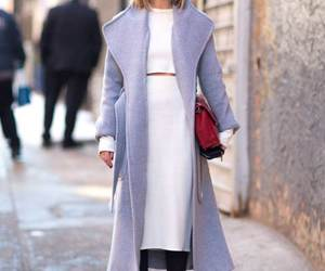 street style, fashion2014, and clothes 2014 image
