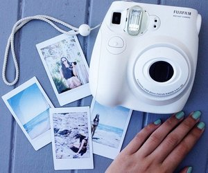awesome, fujifilm, and photography image