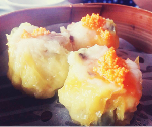 delicious, dimsum, and thaifood image